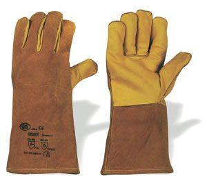 Schweißerschutzhandschuhe-0253