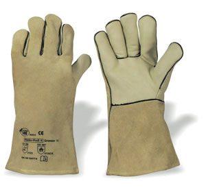 Schweißerschutzhandschuhe-0263