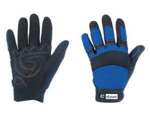 Elysee Handschuhe MASTER-0800-0870