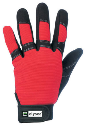 Elysee Handschuhe TECHNICIAN-0801-0871