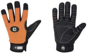 Elysee Handschuhe BUILDER-0805-0875