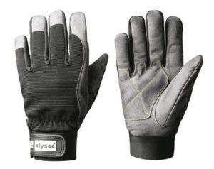 Elysee Handschuhe RIGGER-0806-0876