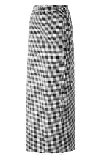 EXNER Vorbinder 80 x 45 cm-100110