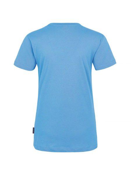 HAKRO Women T-Shirt CLASSIC-127