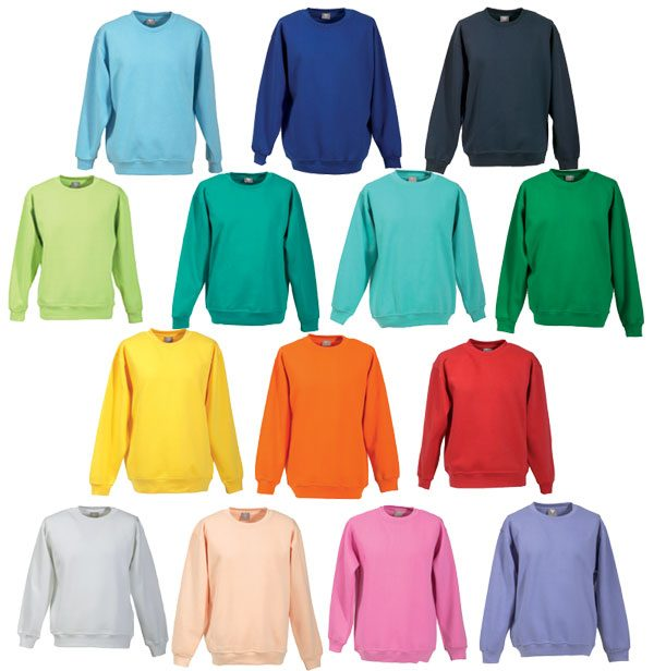 Sweat-Shirt-1280