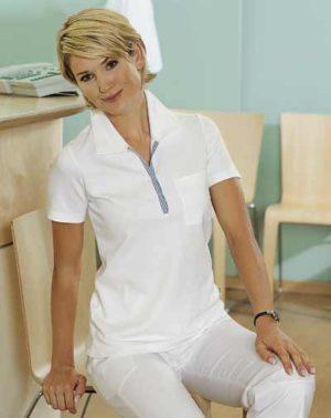 Bierbaum-Proenen Damen Shirt Irene-1285.175.21R