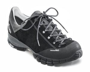 STUCO Hiking Pro Sportlicher Sicherheitshalbschuh-13.200