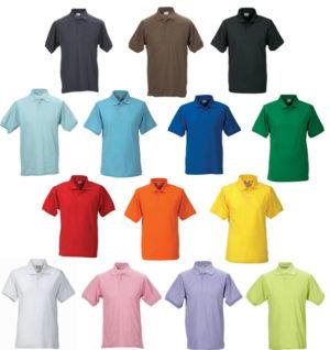 Polo-Pique-Shirt-1300