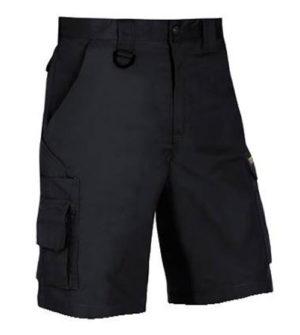 Blakläder Shorts-1447.1800.R