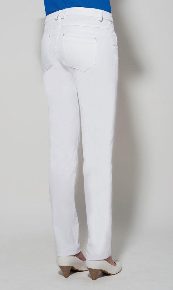 HIZA Damenjeans (Stretch)-151180r
