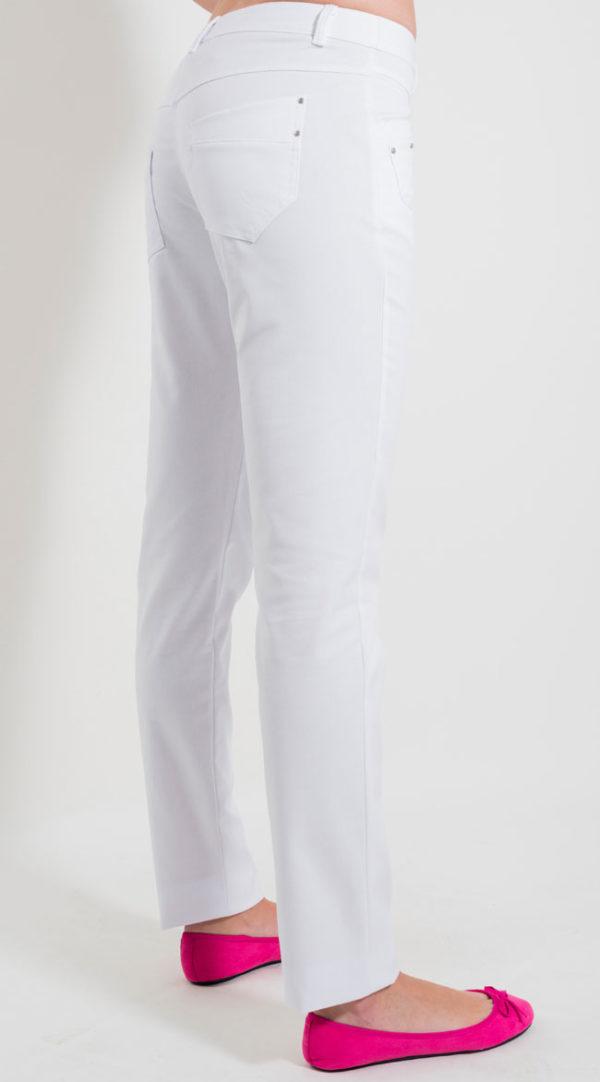 HIZA Damenjeans (Stretch)-151190 r