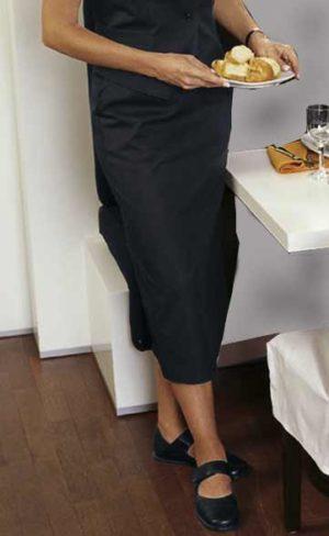 Bierbaum-Proenen Damenrock 50 cm-1518.686.32R  50