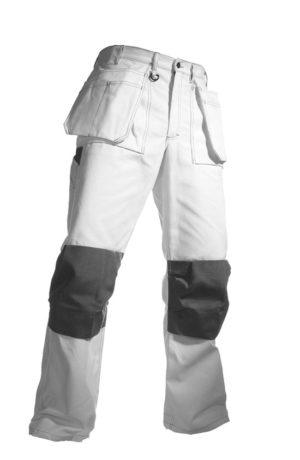 Blakläder Bundhose-1531-1210-1000