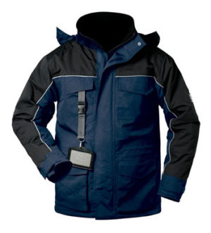 Elysee Thermo- Jacke Newcastle-20019
