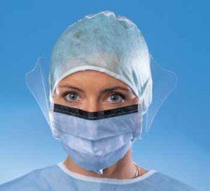 OP- Gesichtsmasken-80-455