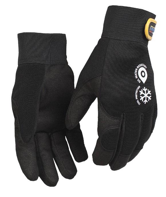 Blakläder Handschuh FENRIR-2248-3943-9994