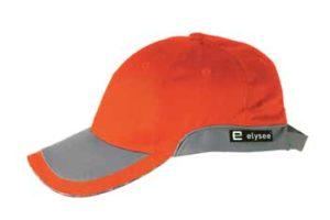 Elysee Warnschutzcap-225-