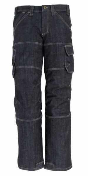 FHB Jeans Arbeitshose-22659