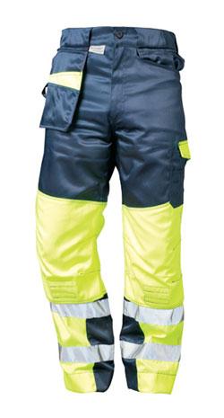 Elysee Warnschutzbundhose-2272