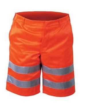 Shorts-2273..