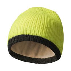 ElyseeThinsulate®-Mütze-231-