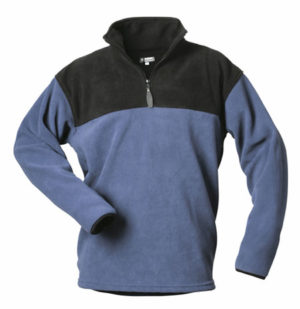 Elysee Fleece- Shirt-2332.