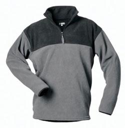Elysee Fleece- Shirt-23325-6