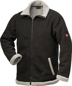 Berber-Fleece-Jacke-2333rest
