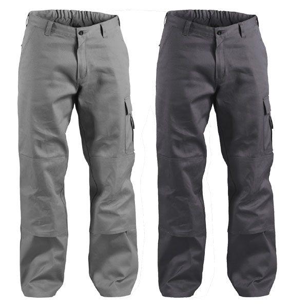 KÜBLER Bundhose Quality-Dress-2618 1314-