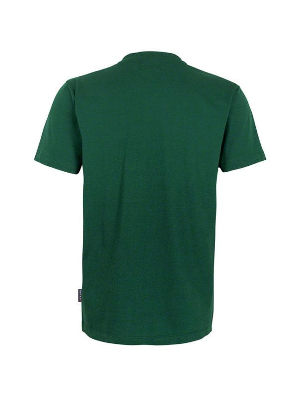 HAKRO T-Shirt CLASSIC-292.