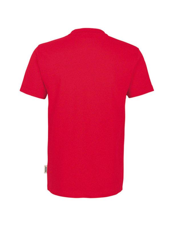 HAKRO T-Shirt CLASSIC-292
