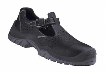 Sandale-31700R