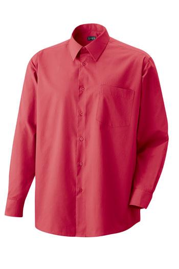 EXNER Oberhemd langarm-40060