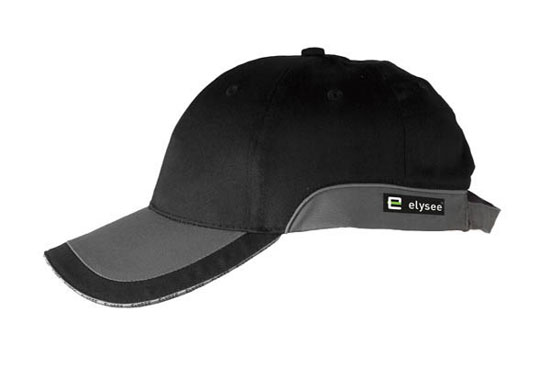 Elysee Safety-Cap-4020