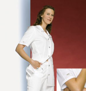 Bierbaum-Proenen Damenkasack Tamara-4034.850.21R