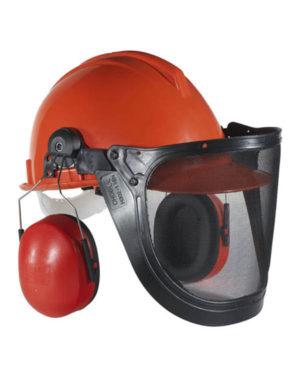 Waldarbeiter-Helmset-4050