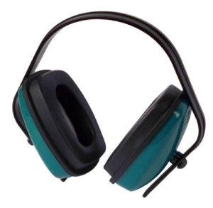 Kaspelgehörschutz-4102