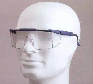 Schutzbrille beschlagfrei-4190