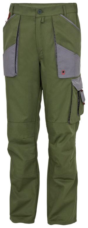 ProVerde Bundhose mit Zeckenschutz-461