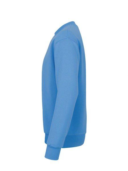 HAKRO Sweatshirt Premium-471
