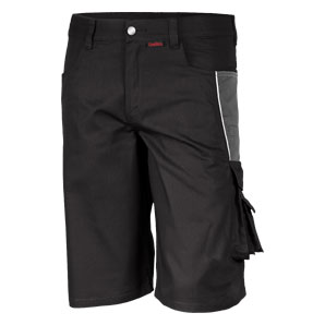 Qualitex Short-61936.tc