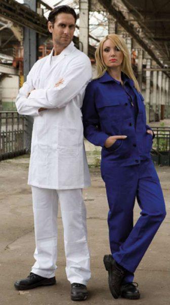 Arbeitskleidung-619.--DF