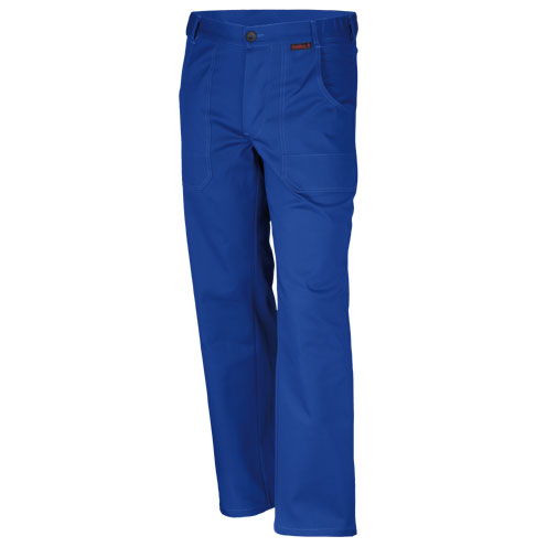 Qualitex Bundhose-61938.A