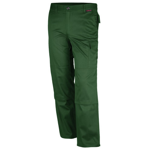 Qualitex Bundhose-61938.B.