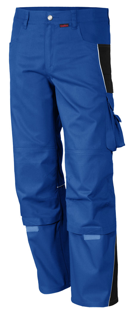 Qualitex Bundhose-61938.tc