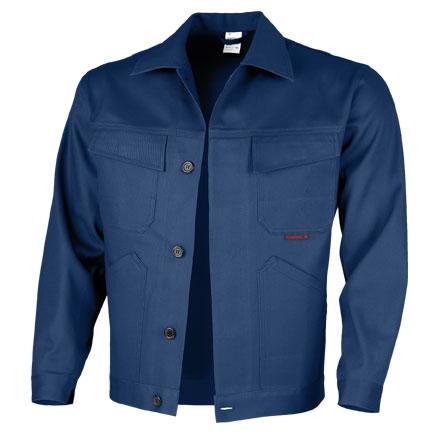 Arbeitskleidung-619--D.