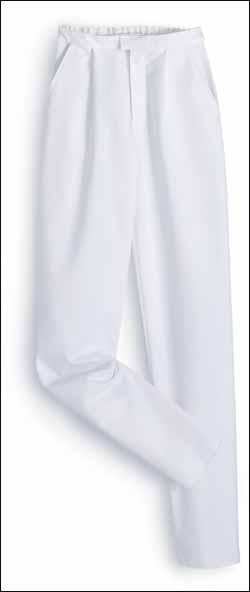 Bierbaum-Proenen Damenhose-7047.400.21R
