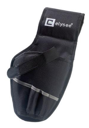 Elysee Akkubohrertasche-8500R5