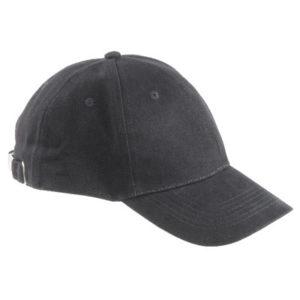 Zunft-Cap 100 % Baumwolle,-91190