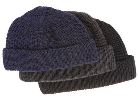 Zunft-Wollmütze-92190